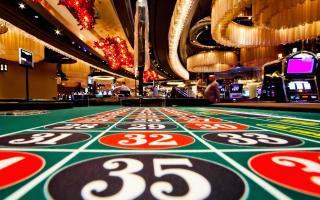 online casino sites king com einloggen